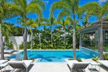 immobilier miami raisons