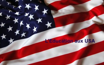 immobilier miami education