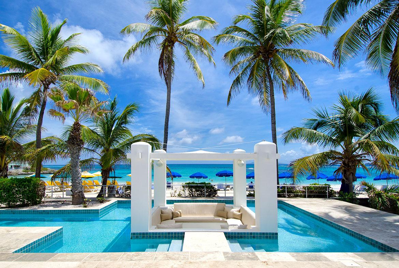20 meilleures raisons de vivre et d'acheter à Miami !