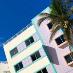 immobilier miami beach 01