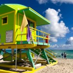 Immobilier_Miami_Beach_02