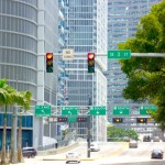 immobilier brickell 01