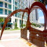 immobilier_brickell_02