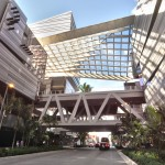 immobilier_brickell_03
