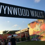 immobilier_miami_wynwood_02